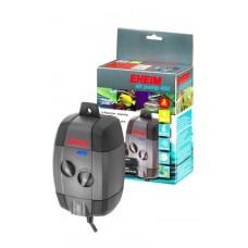 EHEIM Air pump - 400